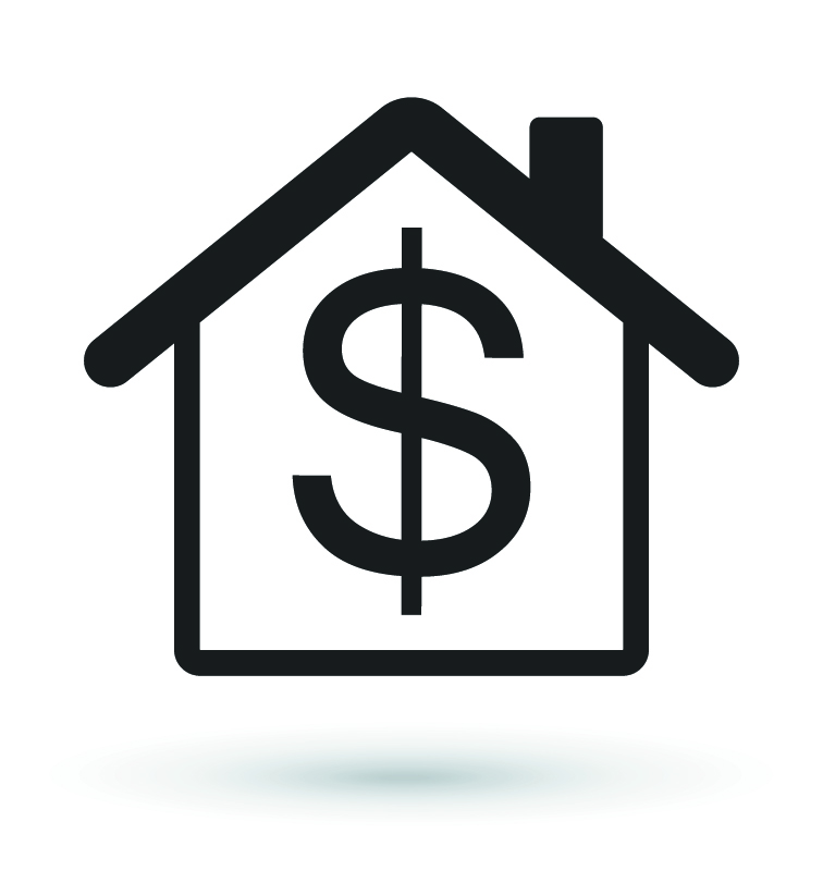 Does Your New Home Have Resale Value?