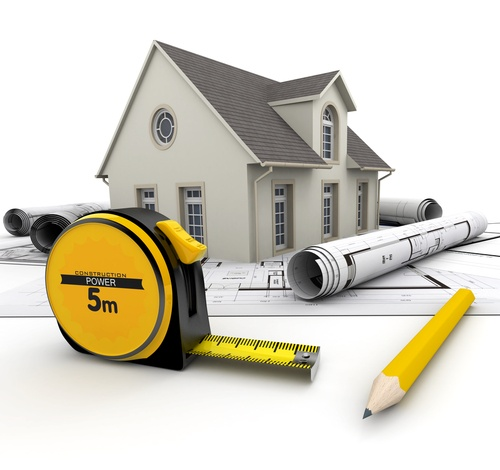 House Flipping Mistakes