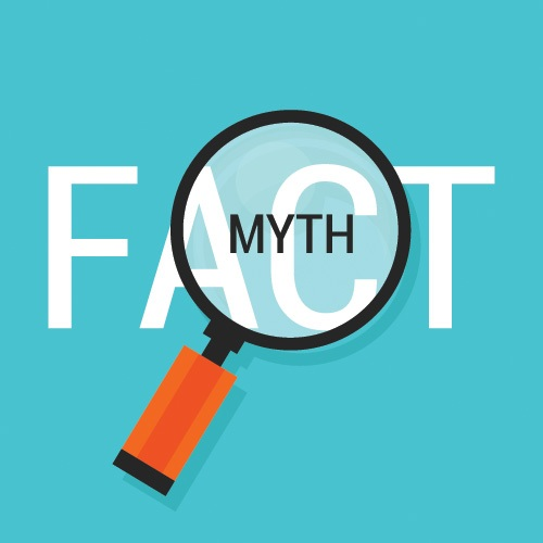 Mortgage Myths Exposed